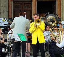 brass_band2.jpg