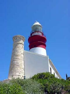 Cape-Agulhas-lighthouse.jpg
