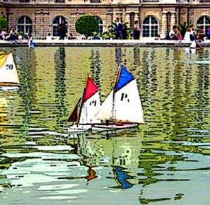 leaving-paris.jpg