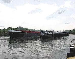 busy-Seine.jpg