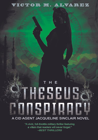 The Theseus Conspiracy full cover (4).jp