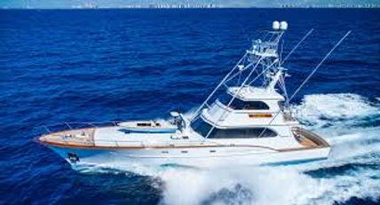 sportfish yacht..jpg