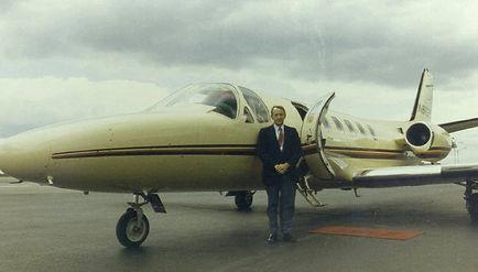 Citation 550.jpg