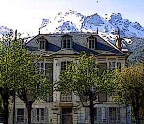 mansion2.jpg