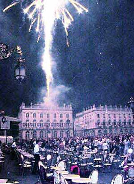 Nancy-fireworks.jpg