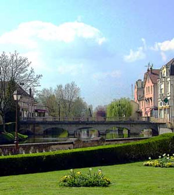 Paray-bridge.jpg