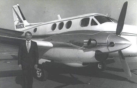 King Air & me.jpg