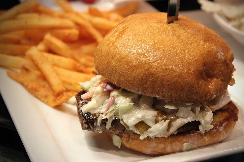 burger-amerikano.jpg
