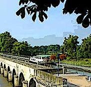canal_bridge.jpg