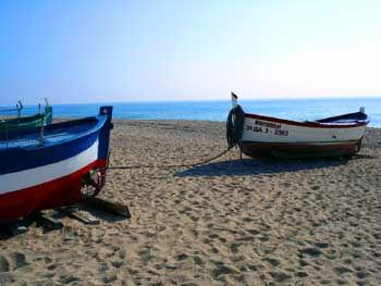 costa-brava-beach.jpg