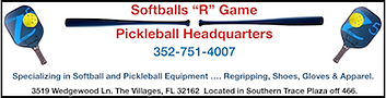 Softballs R Game.png