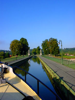 briare-pont-canal.jpg