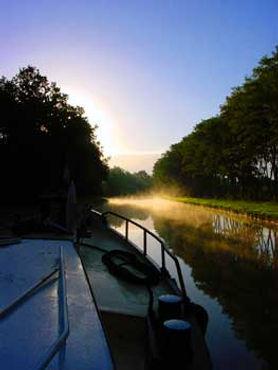 mist-on-canal.jpg