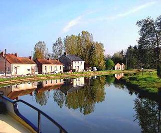 canal-du-centre.jpg