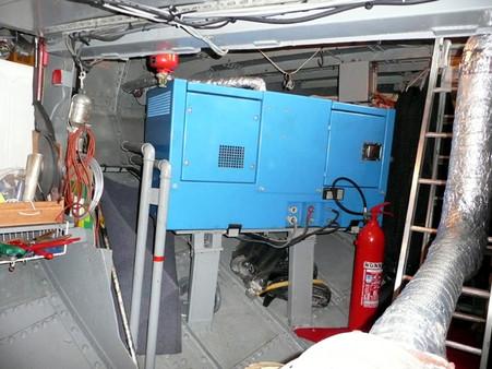 ER generator.jpg
