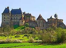 Chateau-Biron.jpg