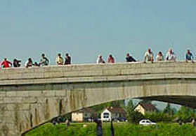 crowd-on-bridge1.jpg