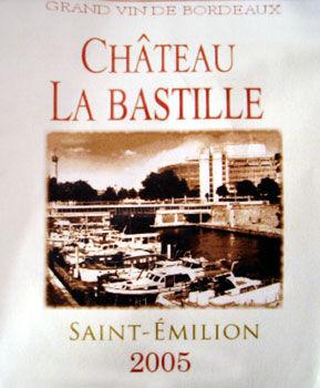 chateau-la-bastille.jpg