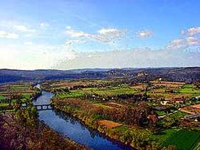 Dordogne-Valley.jpg