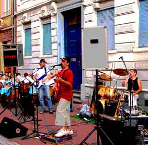 street-band.jpg
