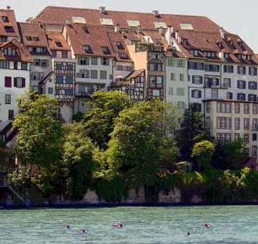 Rhine-floaters.jpg