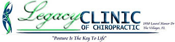 Legacy Clinicr short.jpg