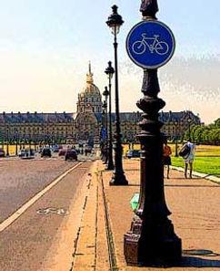 bikingParis.jpg