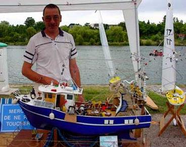 model-boat.jpg