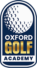 Oxford Golf Academy