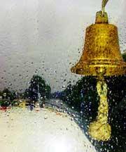 summer-rain.jpg