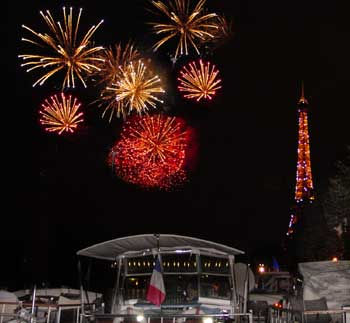 july-14-fireworks.jpg