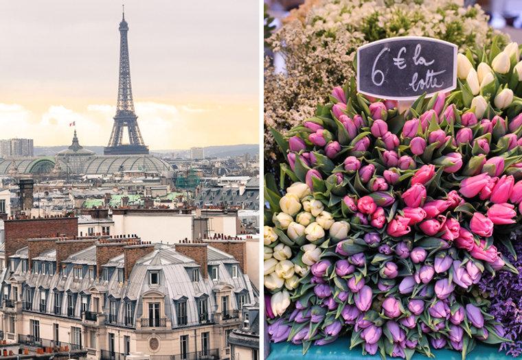 Paris_in_the_Spring.jpg