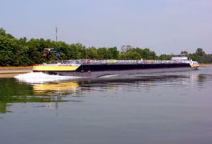 flying-Rhine-barges.jpg