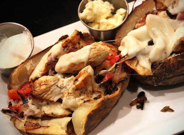 potato-chicken.jpg