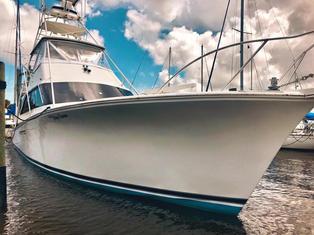 Beautiful Boat.JPG