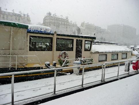 winter eclaircie1.jpg