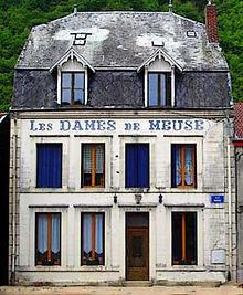 Laifour-house.jpg