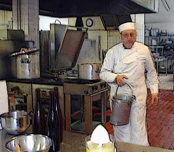 st.-joddard-kitchen.jpg