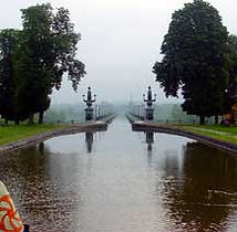 pont-canal.jpg