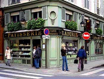 Paris-patisserie.jpg