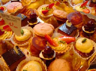 pastry2.jpg