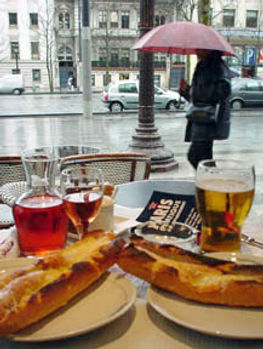 Paris-cafe.jpg