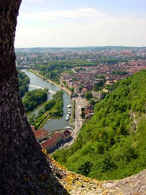 Besancon-from-the-citadel.jpg