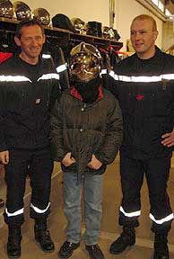 firemen2.jpg