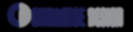CD logo 2 color.png
