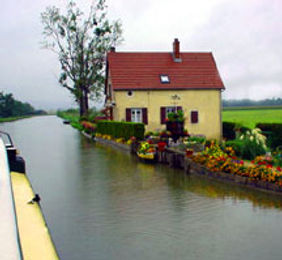 canal_de_centre3.jpg