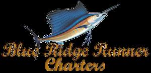Blue-Ridge-Logo2.png
