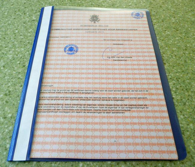 certificat_communautaire.jpg
