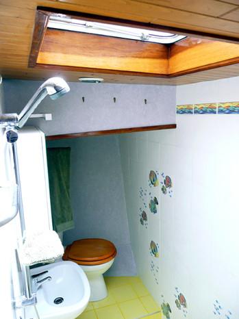 bow bath4.jpg
