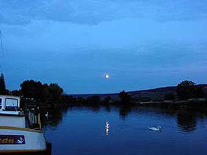 Marne-moon.jpg